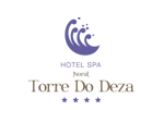 Torre do Deza Hotel&Spa